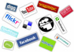 Social Media for Professional Companies
